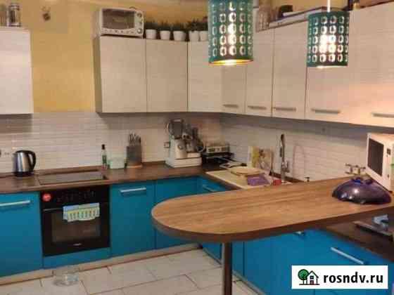 2-комнатная квартира, 57 м², 2/6 эт. Красково