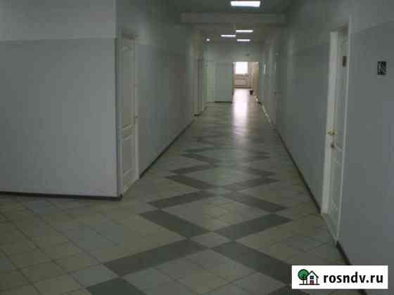 Офисное помещение, 23 кв.м. Пермь