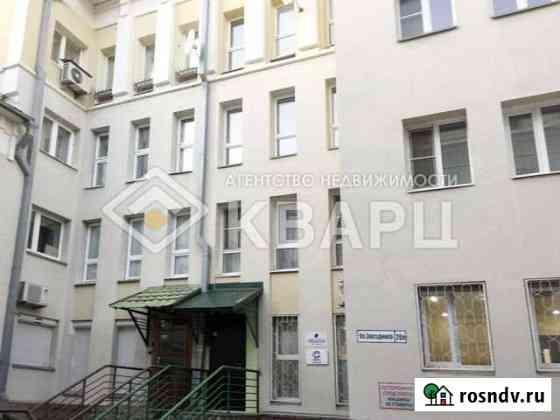 Сдаю в аренду офисное помещение 78 кв.м. Нижний Новгород