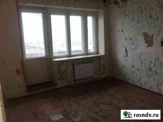 2-комнатная квартира, 47.5 м², 2/3 эт. Вязьма