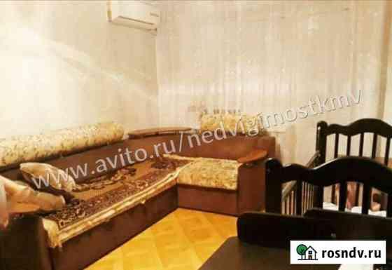 2-комнатная квартира, 45 м², 5/5 эт. Минеральные Воды