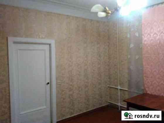 2-комнатная квартира, 42 м², 3/4 эт. Киров