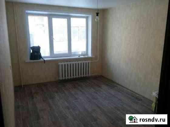 Комната 15 м² в 3-ком. кв., 1/9 эт. Самара