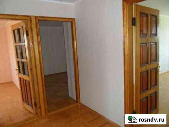 4-комнатная квартира, 100 м², 7/10 эт. Ставрополь