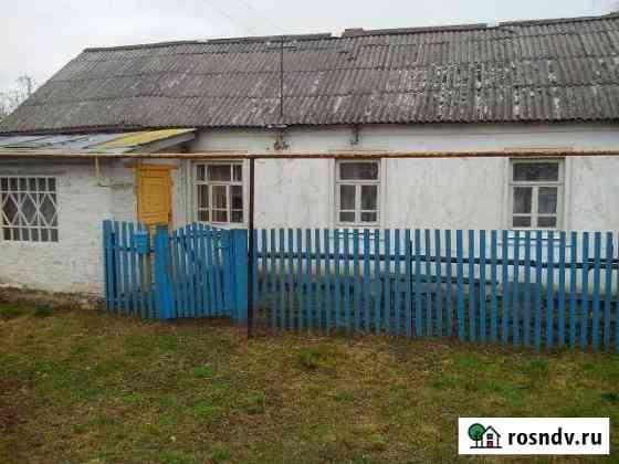 Дом 54 м² на участке 37 сот. Шилово