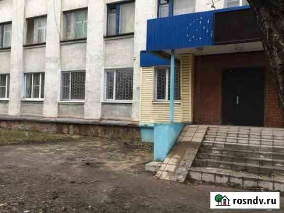 Помещение свободного назначения, 115 кв.м. Липецк