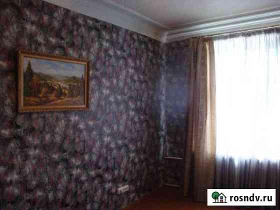 2-комнатная квартира, 46.5 м², 2/3 эт. Елец