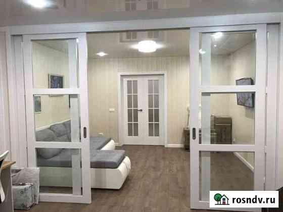 2-комнатная квартира, 68 м², 15/25 эт. Долгопрудный