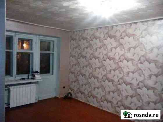 1-комнатная квартира, 32 м², 3/4 эт. Каменск-Уральский