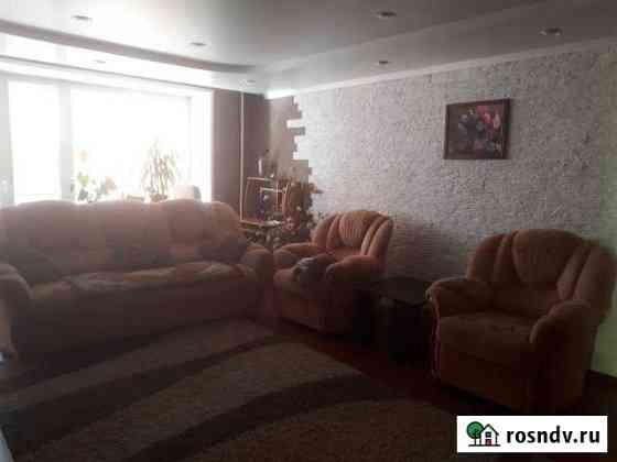 3-комнатная квартира, 95 м², 3/5 эт. Емельяново
