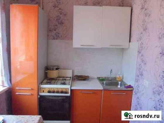 1-комнатная квартира, 36 м², 3/9 эт. Йошкар-Ола