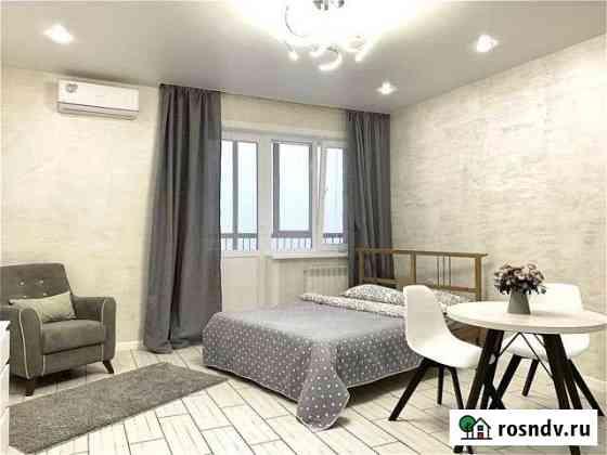 1-комнатная квартира, 30 м², 17/18 эт. Улан-Удэ