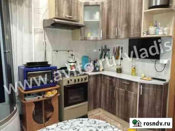 2-комнатная квартира, 48 м², 2/3 эт. Лакинск