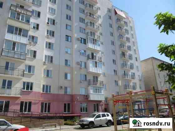 3-комнатная квартира, 75 м², 9/10 эт. Балашов