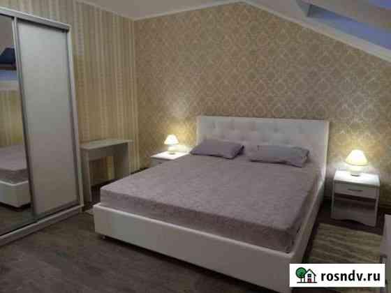1-комнатная квартира, 50 м², 3/3 эт. Дубовое
