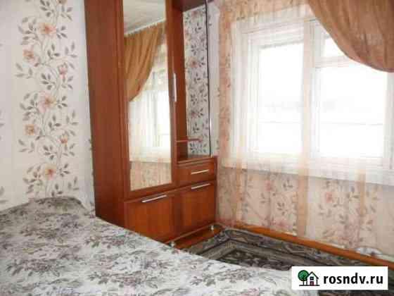 Дом 65 м² на участке 5 сот. Уфа