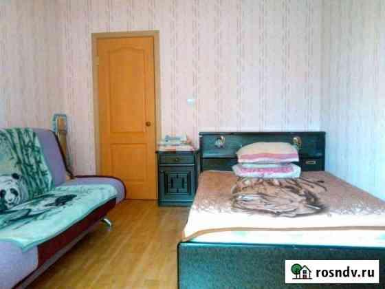 1-комнатная квартира, 32 м², 2/5 эт. Биробиджан