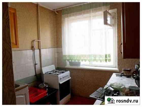 Комната 11 м² в 3-ком. кв., 3/5 эт. Челябинск