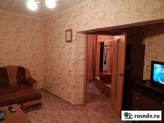 2-комнатная квартира, 53 м², 1/5 эт. Тында