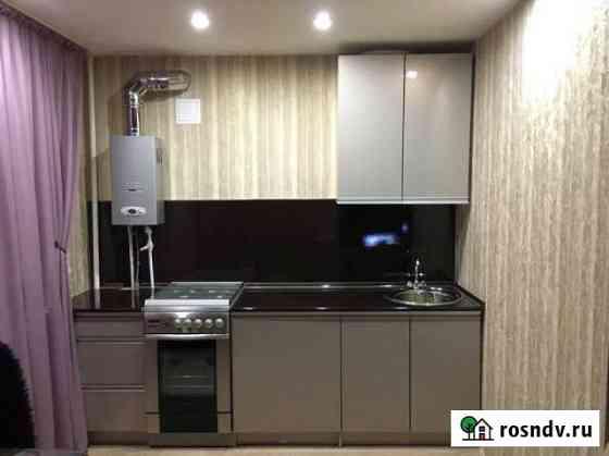 1-комнатная квартира, 35 м², 3/5 эт. Жирновск