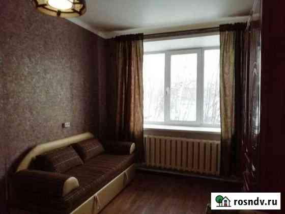 1-комнатная квартира, 32.7 м², 1/3 эт. Новоалтайск