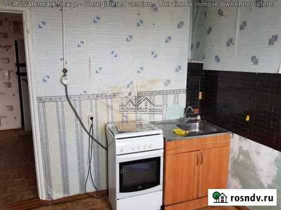 1-комнатная квартира, 36.7 м², 6/9 эт. Кумертау