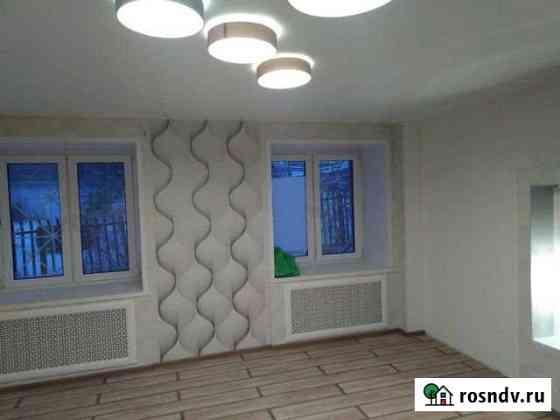 3-комнатная квартира, 90 м², 1/5 эт. Ухта