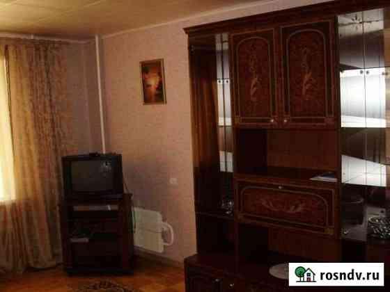 1-комнатная квартира, 33 м², 7/9 эт. Воткинск