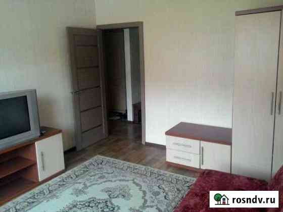 2-комнатная квартира, 53 м², 5/9 эт. Белокуриха