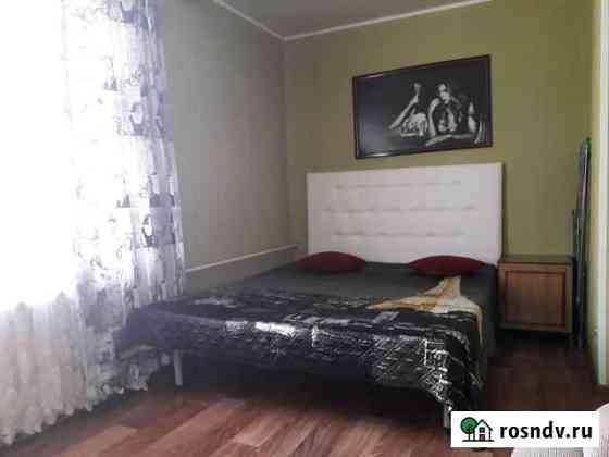 1-комнатная квартира, 35 м², 2/5 эт. Балаково