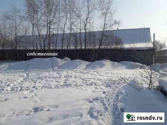 Складское помещение, 675 кв.м. Новокузнецк