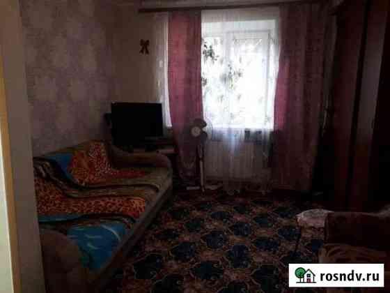 Комната 17 м² в 1-ком. кв., 1/5 эт. Новокузнецк
