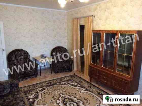 3-комнатная квартира, 45.6 м², 3/3 эт. Бузулук
