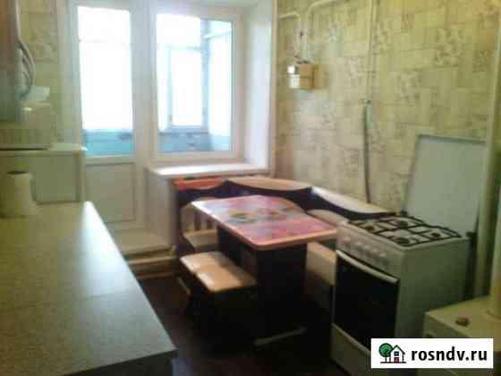 2-комнатная квартира, 43 м², 2/2 эт. Перевоз