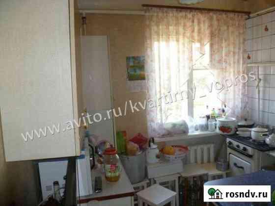2-комнатная квартира, 40 м², 4/4 эт. Черкесск