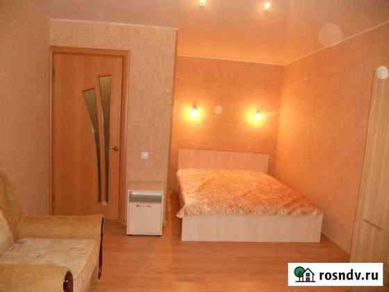 1-комнатная квартира, 35 м², 6/10 эт. Иваново