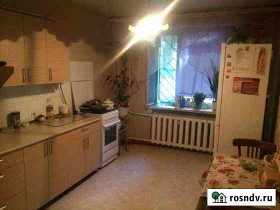 3-комнатная квартира, 88.4 м², 1/9 эт. Камышин
