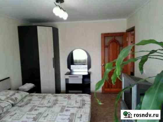 2-комнатная квартира, 42 м², 4/9 эт. Балаково