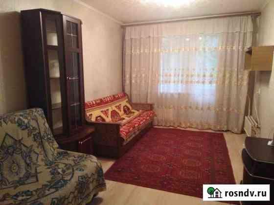 1-комнатная квартира, 38 м², 2/9 эт. Дмитров
