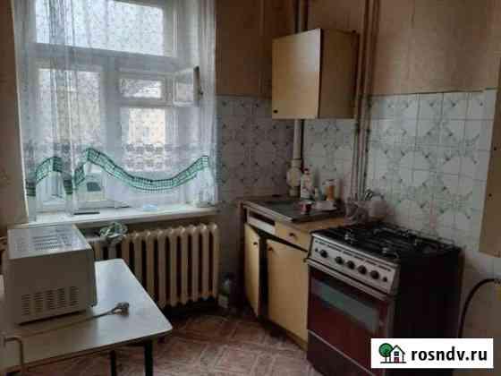 3-комнатная квартира, 62.1 м², 1/3 эт. Краснотурьинск