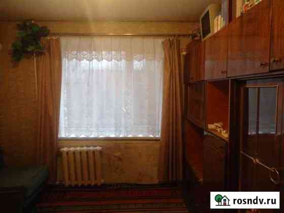 Комната 13 м² в 9-ком. кв., 3/9 эт. Таганрог