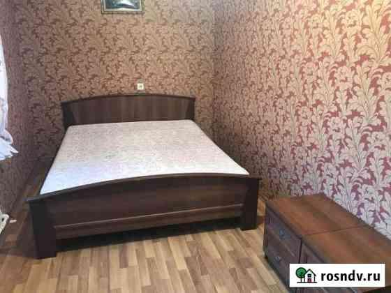 2-комнатная квартира, 43 м², 1/5 эт. Каспийск
