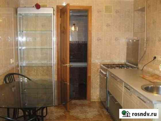 Дом 200 м² на участке 2 сот. Горячеводский