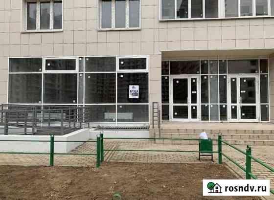 Аренда помещения 57,8 кв.м. Реутов Реутов