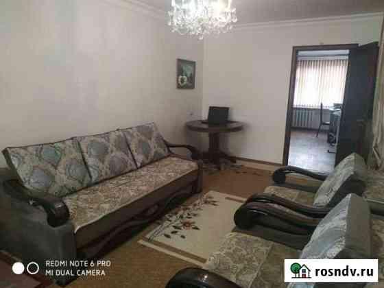 3-комнатная квартира, 64 м², 5/5 эт. Грозный