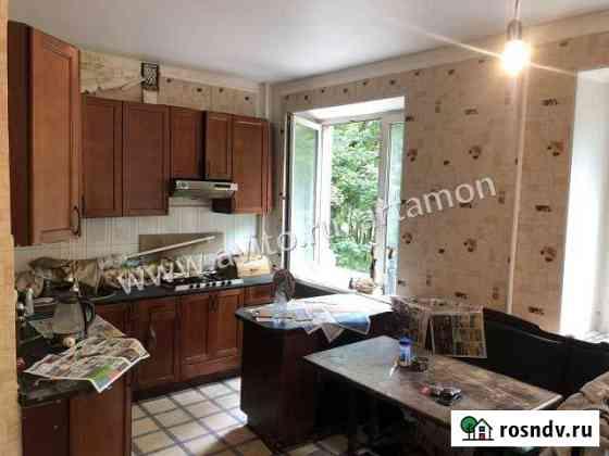 2-комнатная квартира, 75 м², 3/4 эт. Солнечногорск