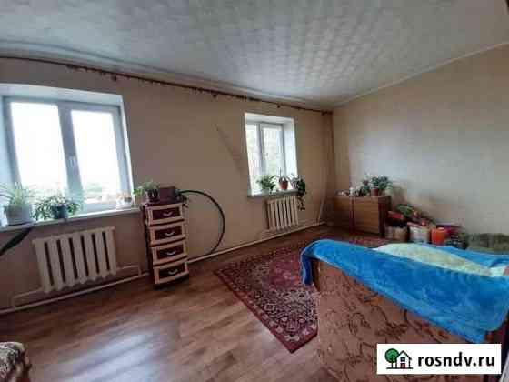 3-комнатная квартира, 62 м², 2/2 эт. Ленинск