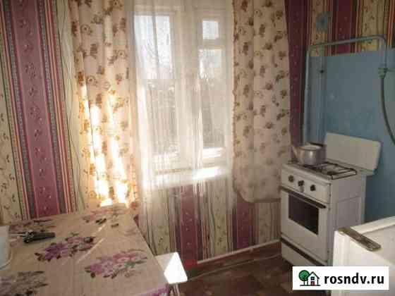 1-комнатная квартира, 30 м², 5/5 эт. Богородск