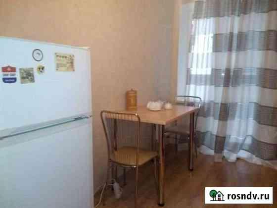 1-комнатная квартира, 37 м², 3/9 эт. Зеленоградск