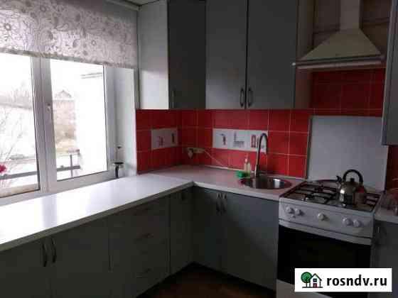 3-комнатная квартира, 59 м², 1/2 эт. Старая Вичуга